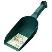 ガーデンヘルパー 角型プラスコップ(M) 0.6L PS-20M