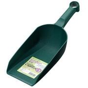 ガーデンヘルパー 角型プラスコップ(L) 1.2L PS-20L