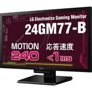 24GM77-B [24型ワイド 液晶ディスプレイ]