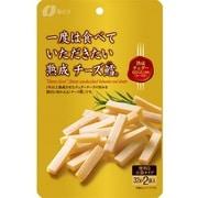 一度は食べていただきたい 熟成チーズ鱈 64g(32g×2袋)