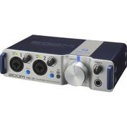 TAC-2R [THUNDERBOLT Audio Converter]