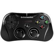 69016*Stratus Wireless Gaming Controller Black [Bluetooth対応ゲームコントローラー ブラック]
