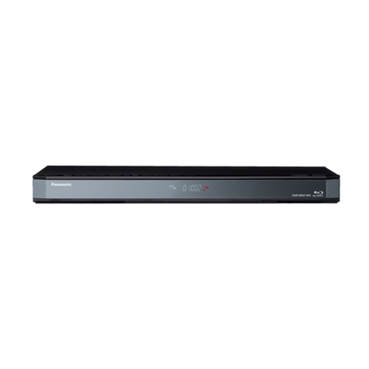 DMR-BRW1000 [ブルーレイディスクレコーダー HDD1TB ダブルチューナー DIGA(ディーガ)]