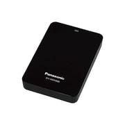DY-HD1000-K [DIGA(ディーガ)専用USBハードディスク 1TB ブラック]