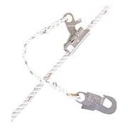KS211SBX [傾斜面用ロリップ 1本吊り専用ランヤード]