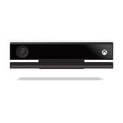 Xbox One Kinect センサー 6L6-00007 [Xbox One用純正アクセサリ]