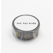 MT01KID024 [mt for kids 月]