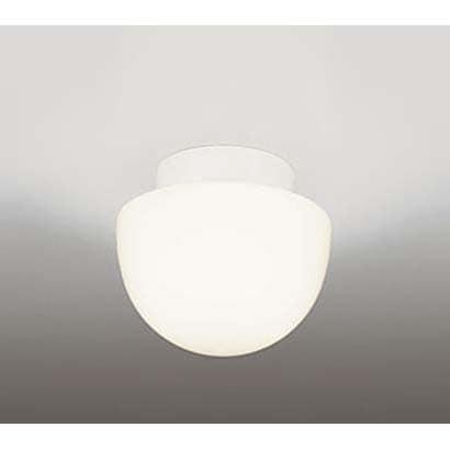 SH9033LD [LED浴室灯 8.5W 非調光 昼白色]