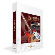 MLRR  [REAL RICK MLRR リアル リック ソフト音源]
