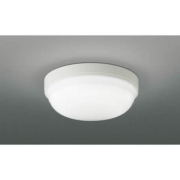BW14727B [LED浴室灯]
