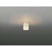 BH14719B [LED小型シーリング]