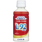 守る働く乳酸菌 L-92 200ml×24本 [乳酸飲料]
