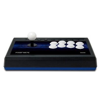 ファイティングスティック N3 SA [PS3用]