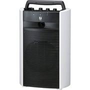 WA-2700SC [ワイヤレスアンプ SD USB CD付]