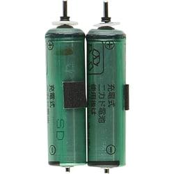 ES7025L2507N [蓄電池]