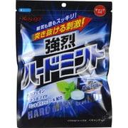 春日井製菓 ハードミント 85g