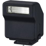 DMW-FL70-K [LUMIX DMC-LX100用 フラッシュライト ブラック]