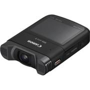 iVIS mini X [HDビデオカメラ]