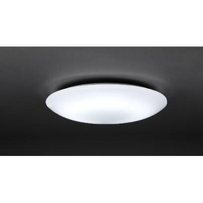 SS-56043 [LEDシーリングライト ~8畳 調光・調色 リモコン付]
