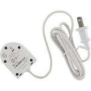 NSON00093 [sonicare (ソニッケアー) 携帯用 小型充電器 HX6100用]