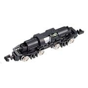 Bトレインショーティー Bトレインショーティー専用 動力ユニット(5)(ディーゼル機関車専用) 93689 [1両分]
