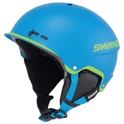 HSF-150L BL/LM [ヘルメット ブルー×ライム L]