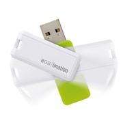 UFDNSE8GGR [USBメモリディスク]
