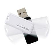 UFDNSE8GBK [USBメモリディスク]