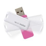 UFDNSE16GPK [USBメモリディスク]