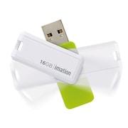 UFDNSE16GGR [USBメモリディスク]