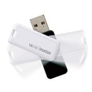 UFDNSE16GBK [USBメモリディスク]