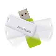 UFDNSE32GGR [USBメモリディスク]