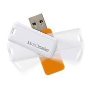 UFDNSE32GOR [USBメモリディスク]
