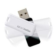 UFDNSE32GBK [USBメモリディスク]