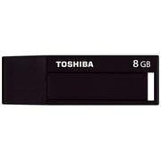 TNU-C008GK [USBメモリディスク]