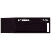 TNU-C032GK [USBメモリディスク]