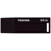 TNU-C064GK [USBメモリディスク]