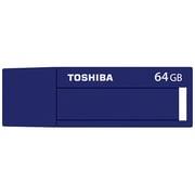 TNU-C064GL [USBメモリディスク]