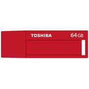 TNU-C064GR [USBメモリディスク]