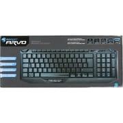 ROC-12-521-AS [Arvo Compact Gaming Keyboard JP]