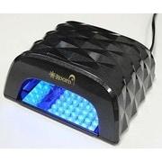 RO-LED [LEDライト ハイパワータイプ]