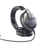 PERFORMANCE880 [密閉ダイナミック型ヘッドフォン]