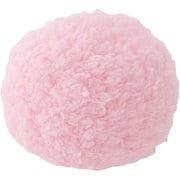 マシュマロボール ピンク