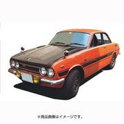1/24 インチアップシリーズNo.86 [ID-86 いすゞ ベレット 1600GT-R/1800GT]