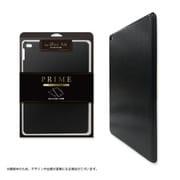 LP-IP2014LSB [iPad Air 2用 PUレザーシェル ブラック]