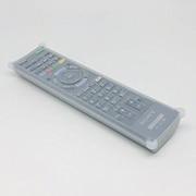 BS-REMOTESI/SO4 [テレビリモコン用カバー SONY用]