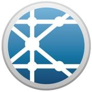 WLS-ADT [無線LANシステム集中管理ソフトウェア]