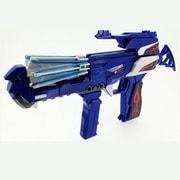究極ゴム銃 Gショット G-02 スナイプドラゴン・B [ゴム銃本体]