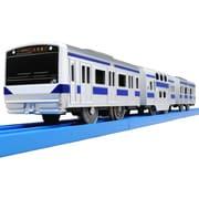 プラレール S-50 E531系常磐線 [プラレールシリーズ]