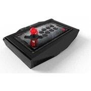 MCS-FS-GG-TE2 [PS3/PS4対応版アーケード型コントローラー ギルティギア イグザード サイン アーケードファイトスティック トーナメントエディション2 ブラック&スモーク]